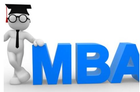 MBA的全称为Master of Business Administration,即工商管理硕士
